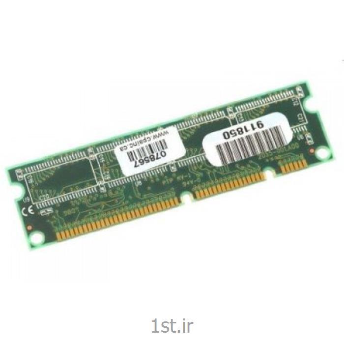 رم پرینتر اچ پی HP Printer ram C7842A/8 MB<
