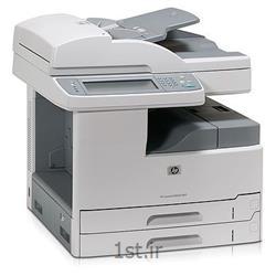 عکس چاپگر (پرینتر)پرینتر لیزری رنگی چندکاره اچ پی HP Color LaserJet M5035mfp