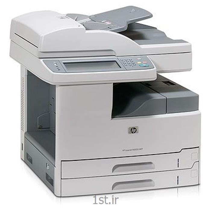 پرینتر لیزری رنگی چندکاره اچ پی HP Color LaserJet M5035mfp