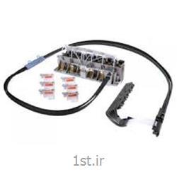 """اینک تیوب پلاتر""""60 اچ پی Ink tubes assembly HP plotter 5500"""