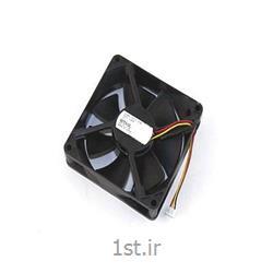 عکس لوازم پرینتر لیزریفن خنک کننده پرینتر اچ پی Cooling fan (FN101) HP LJ 4014
