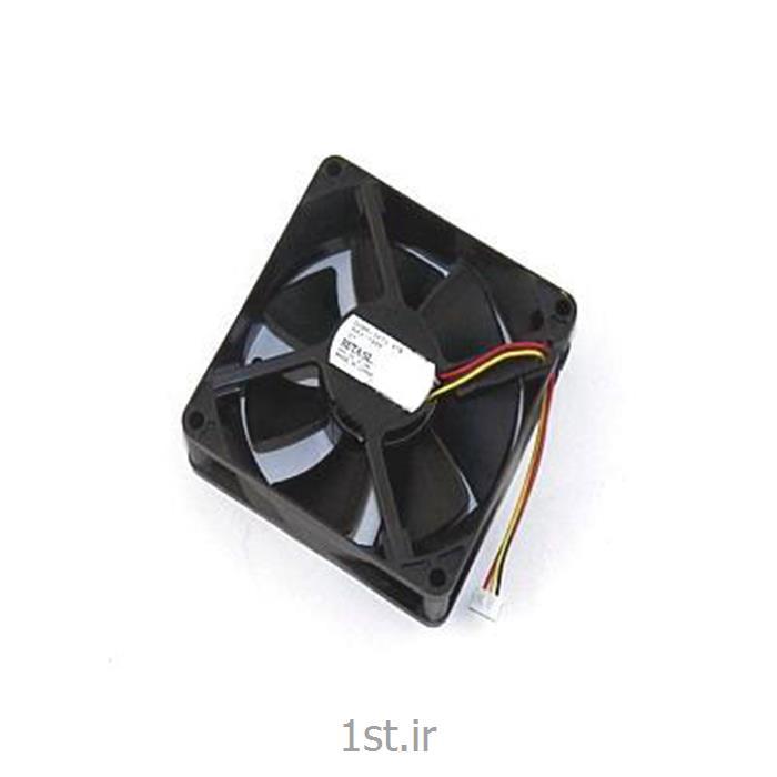 فن خنک کننده پرینتر اچ پی Cooling fan (FN101) HP LJ 4014