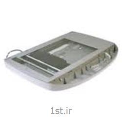 اسکنر مسطح پرینتر اچ پی Flatbed scanner HP LaserJet 1522nf