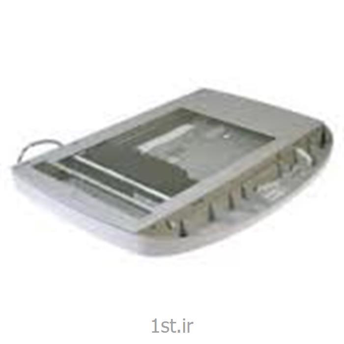عکس سایر قطعات و لوازم جانبی چاپگر (پرینتر)اسکنر مسطح پرینتر اچ پی Flatbed scanner HP LaserJet 1522nf