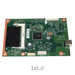 عکس لوازم پرینتر لیزریبرد فرمتر پرینتر اچ پی Formatter board HP LJ 2055d