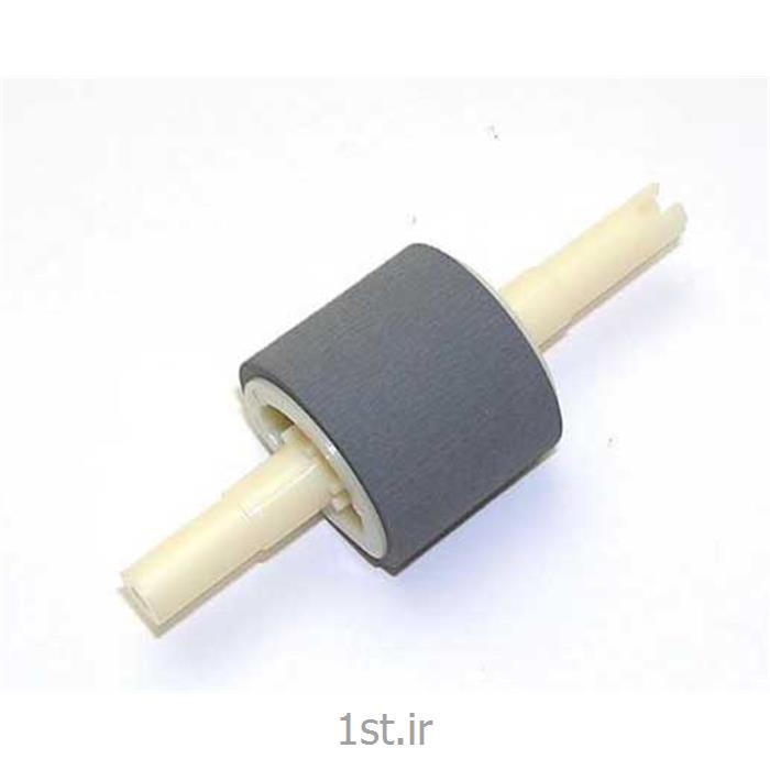پیکاپ پرینتر لیزری اچ پی HP Pick up roller LJ 2727
