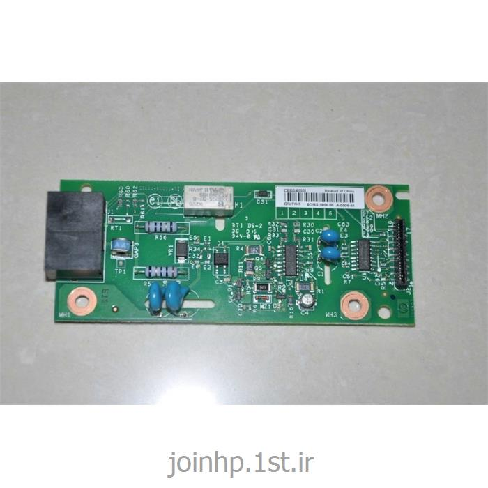 برد فکس پرینتر اچ پی Fax Board HP LJ 1214