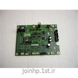 برد کریج پلاتر اچ پی Carriage PC board HP plotter  1100