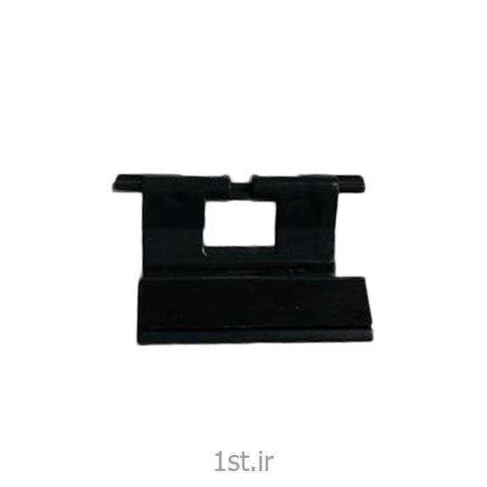 سپریشن پد (پدجداکننده) پرینتر لیزری اچ پی Seperation pad HP LJ 1214