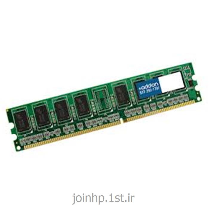 رم پرینتر اچ پی hp Printer Ram Q2626a - 128 MB