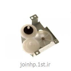 دابلکسر (دورو زن) پرینتراچ پی Duplexing drive assembly HP LJ P2014