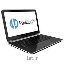 عکس لپ تاپلپ تاپ اچ پی HP 14-n014se