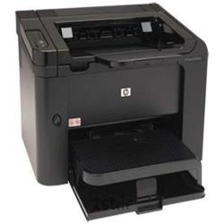 عکس چاپگر (پرینتر)پرینتر لیزری سیاه و سفید تک کاره اچ پی HP LaserJet Pro 1606