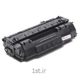 کارتریج طرح درجه یک مشکی اچ پی 49  / hp 49A Black LaserJet Cartridge