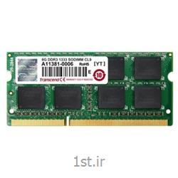 رم پرینتر اچ پی HP Printer Ram C2065A/4 MB