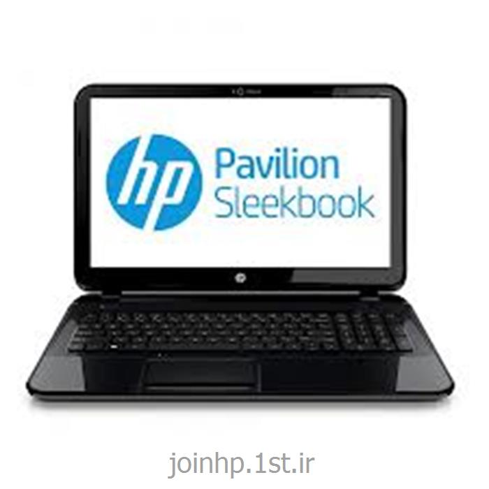 عکس لپ تاپلپ تاپ اچ پی HP Sleekbook 15-b001ee