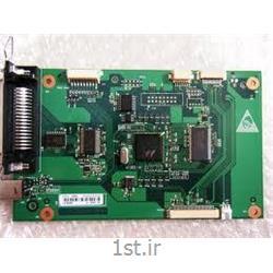 برد فرمتر پرینتر اچ پی Formatter board HP LJ 1320