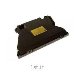 عکس لوازم پرینتر لیزریلیزر اسکنر پرینتر اچ پی Laser scanner HP LJ 5200