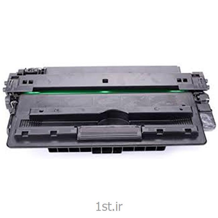 کارتریج طرح درجه یک مشکی اچ پی 93/hp93A Black LaserJet Toner Cartridge