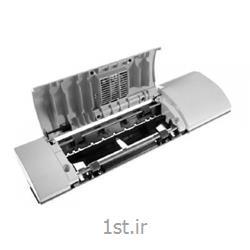 دورو زن ( دابلکس ) پرینتر اچ پی Duplexing assembly HP LJ 4700