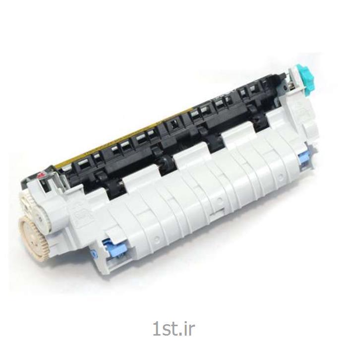 فیوزینگ پرینتر اچ پی Fussing assembly HP LJ 4250