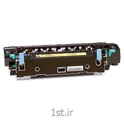 عکس لوازم پرینتر لیزریکیت فیوزینگ پرینتر رنگی اچ پی Fusing assembly kit HP color laserjet 4650
