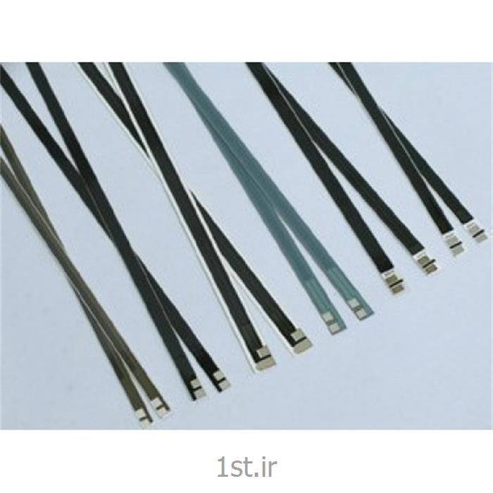 هیتر پرینتر اچ پی Heating Element HP 4014