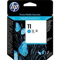 هد آبی اچ پی HP Printhead 11