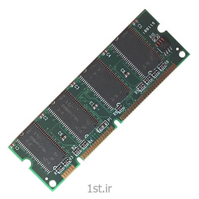 عکس سایر قطعات و لوازم جانبی چاپگر (پرینتر)رم پرینتر اچ پی HP Printer Ram C3913a - 64 MB