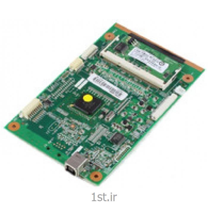برد فرمتر پرینتر رنگی اچ پی Formatter PC board HP color laserjet CP352