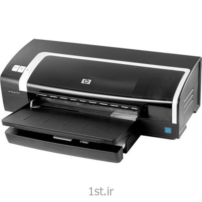 پرینتر جوهر افشان تک کاره اچ پی HP OfficeJet 7000 wide