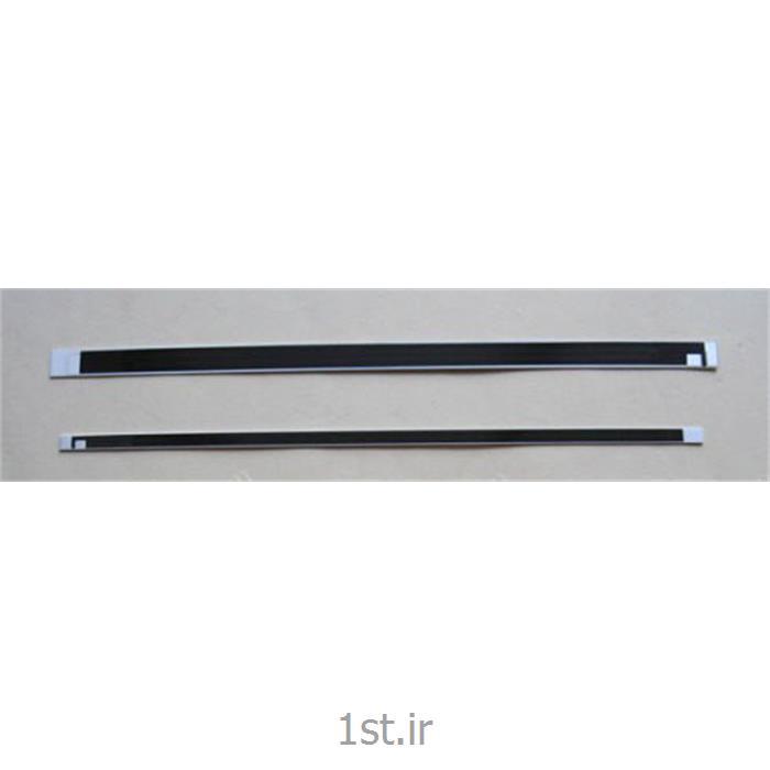 هیتر پرینتر اچ پی HP Heating Element 4250