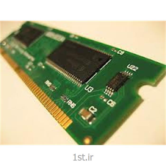 رم پرینتر اچ پی HP Printer Ram C4142a - 16 MB