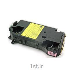 عکس لوازم پرینتر لیزریلیزر اسکنر پرینتر اچ پی مدل Laser scanner HP LJ P2015