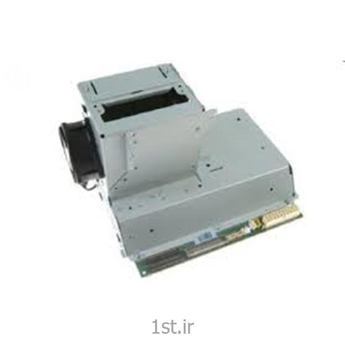 الکترونیک ماژول پلاتر اچ پی 800 Electronics module hp plotter