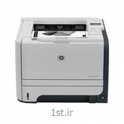 عکس چاپگر (پرینتر)پرینتر لیزری سیاه و سفید تک کاره اچ پی HP LaserJet Pro 2055dn