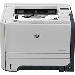 پرینتر لیزری سیاه و سفید تک کاره اچ پی HP LaserJet P2055dn