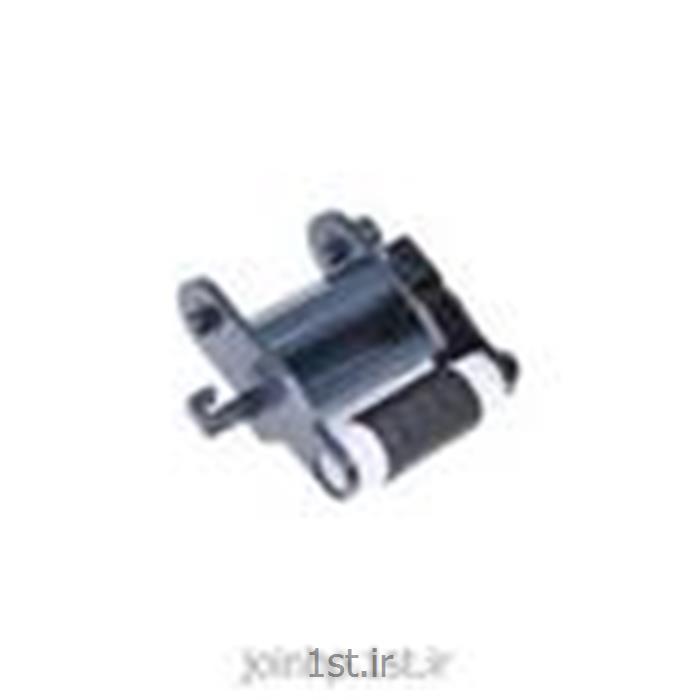 پیکاپ ای دی اف پرینتر اچ پی ADF Pick uo Roller Assy hp 1214