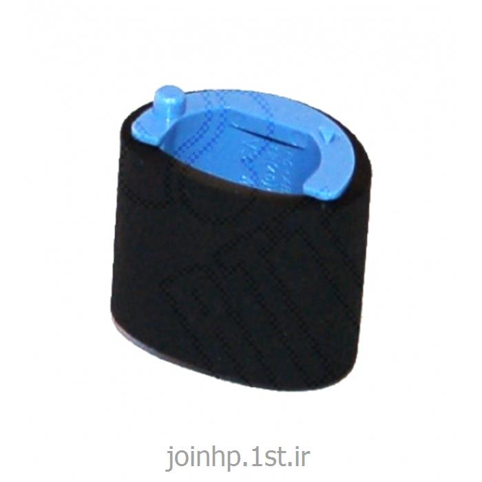 پیکاپ پرینتر لیزری اچ پی Pick up HP LJ 1102