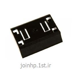 عکس لوازم پرینتر لیزریپد جداکننده کاغذ پرینتر اچ پی Seperation pad Tray 2 HP LJ 2420