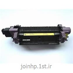 فیوزینگ پرینتر اچ پی   Fusing assembly hp LaserJet P2015