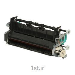 فیوزینگ پرینتر اچ پی Fusing assembly HP LJ P2015