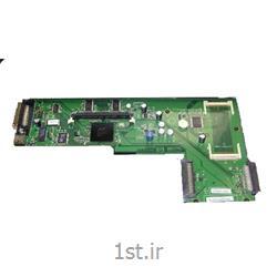 برد فرمتر پرینتر اچ پی Formatter PC board HP LJ 5200