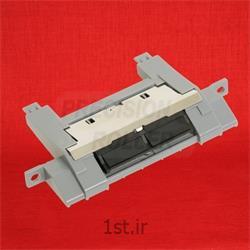 پد جدا کننده پرینتر اچ پی Seperation pad HP LJ 2055