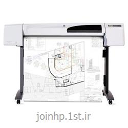 پلاتر اچ پی HP DesignJet 510 42-in Printer