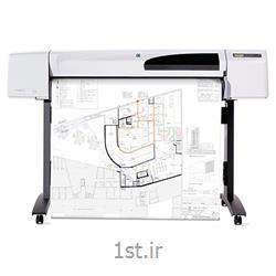 پلاتر اچ پی HP DesignJet 510 42-in Printer