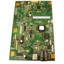 فرمتر برد پرینتر اچ پی Formattr board HP LJ 1522nf