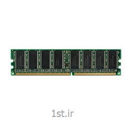 عکس سایر قطعات و لوازم جانبی چاپگر (پرینتر)رم پرینتر اچ پی HP Printer Ram CE466 - 256 MB