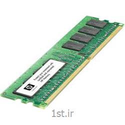 عکس سایر قطعات و لوازم جانبی چاپگر (پرینتر)رم پرینتر اچ پی HP Printer Ram CC414A - 128 MB