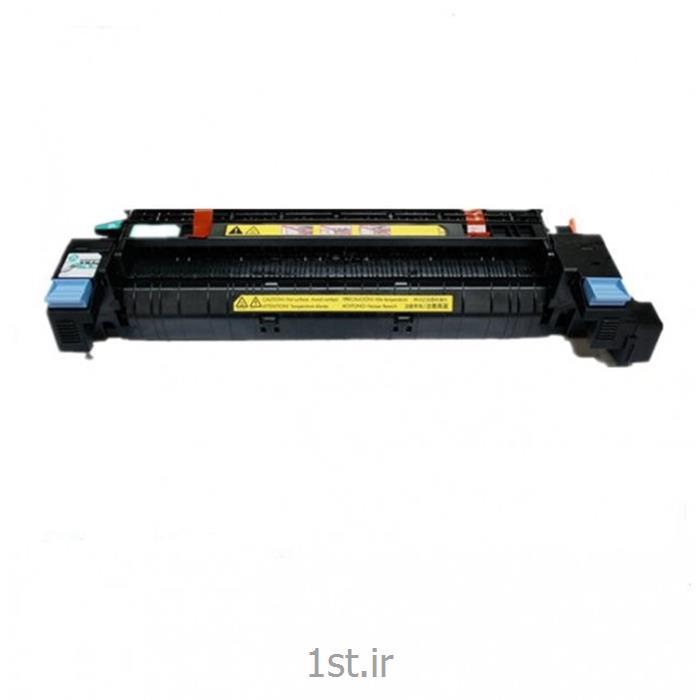 فیوزینگ پرینتر اچ پی Fusing HP LJ 5525